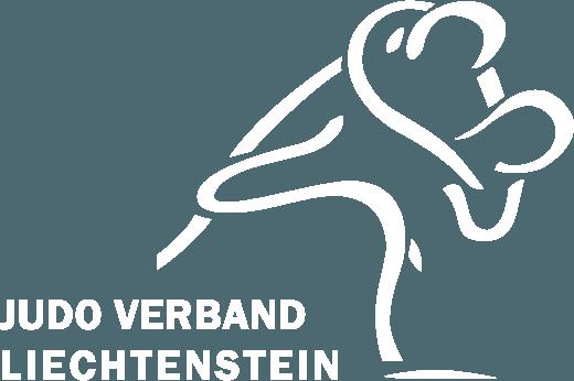 Liechtensteiner Judo-Verband
